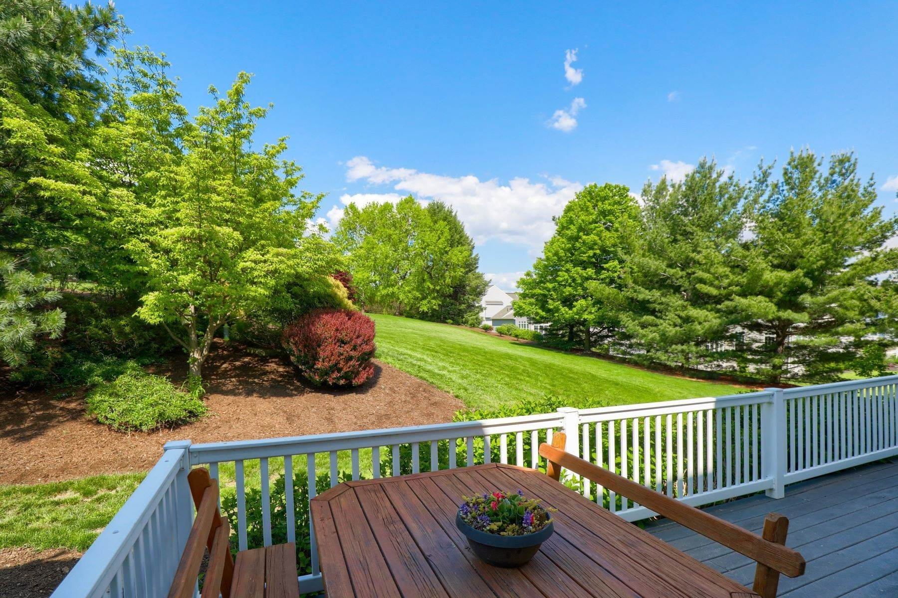 3. Single Family Homes for Sale at 195 W Millport Road Lititz, Pennsylvania 17543 United States