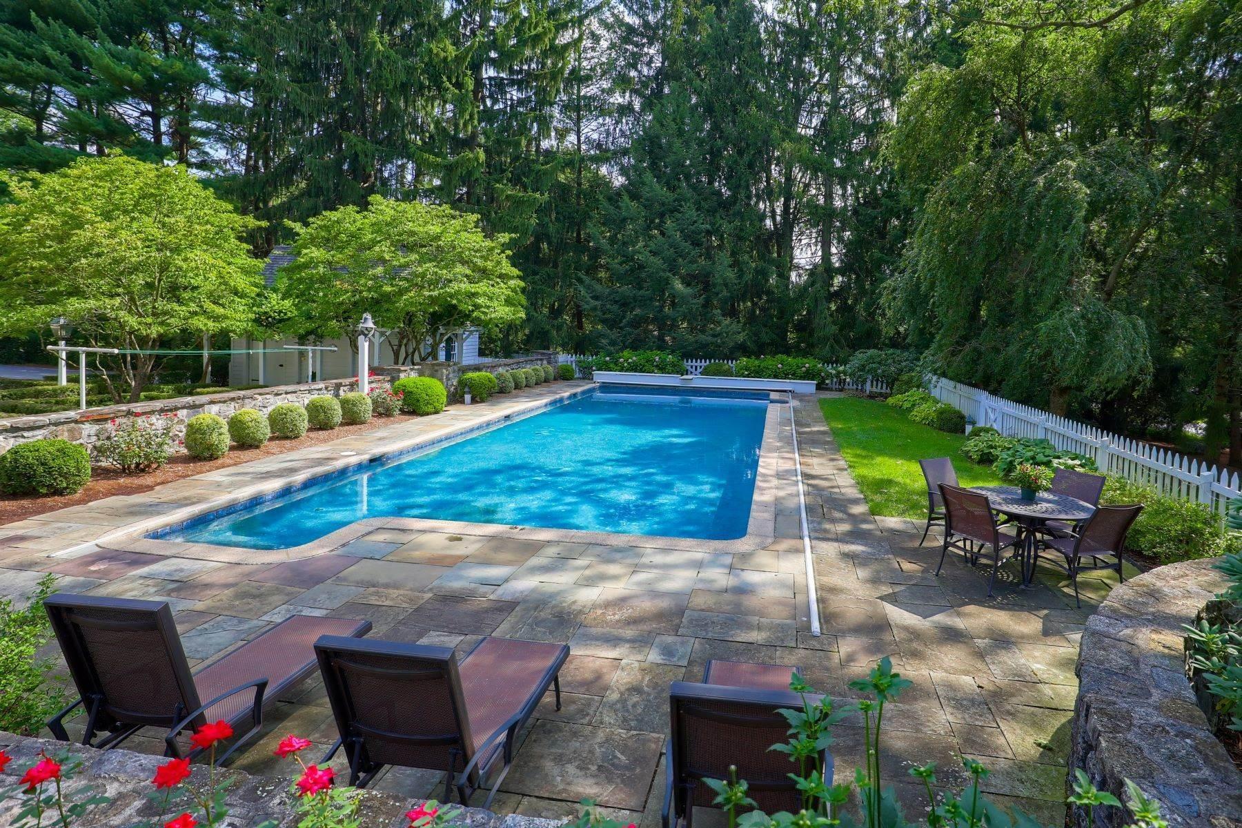 5. Single Family Homes for Sale at 260 Eshelman Road Lancaster, Pennsylvania 17601 United States