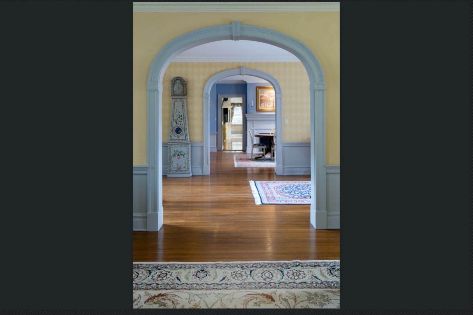 9. Single Family Homes for Sale at 260 Eshelman Road Lancaster, Pennsylvania 17601 United States