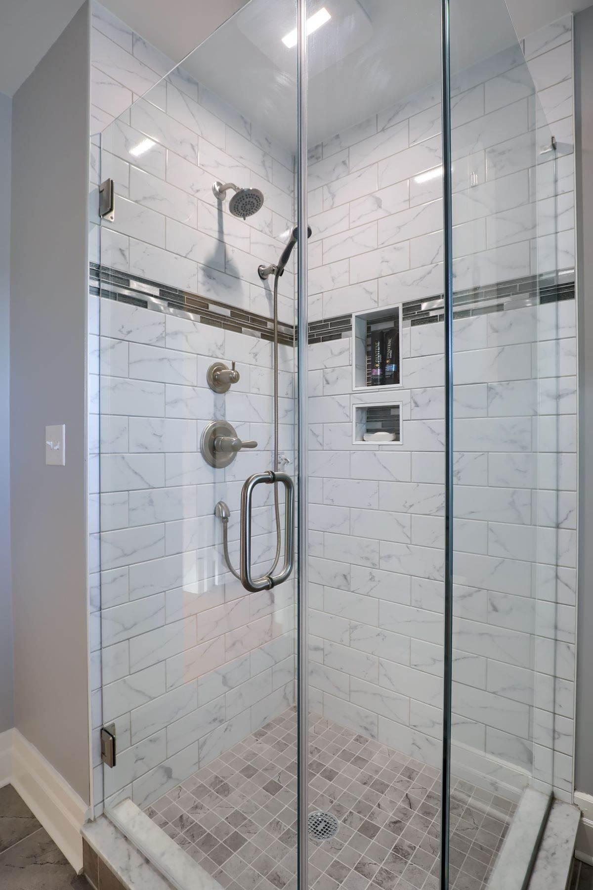 30. Single Family Homes for Sale at 206 E Granada Ave Hershey, Pennsylvania 17033 United States